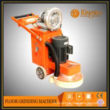 Betonbodenschleifmaschinen / Bodenschleifmaschine