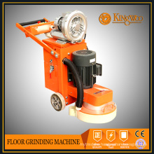 2017 cheap floor grinding machine