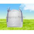 100% PP Jumbo bolsa para fertilizantes químicos