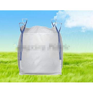 100% PP saco Jumbo para fertilizantes químicos