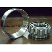 Short Cylindrical Roller Bearing Accessory