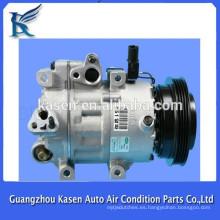 VS16 compresor de aire acondicionado para automóvil Hyundai 9770117150