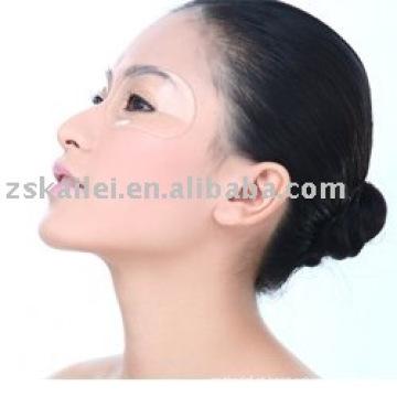SGS provou anti-envelhecimento máscara de olho de máscaras de ácido hialurônico
