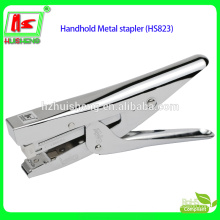 high quality whole metal plier stapler
