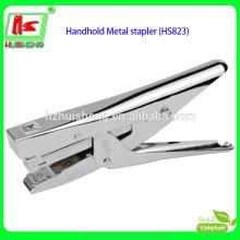 Grampeador de alicate de metal inteiro de alta qualidade
