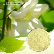 Extracto de Troxerutina (EP) / Sophora Japonica de la fuente de la fábrica