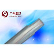 Flexible Clear Auto Paint Protective Film ,pvc 150um 1.52*15m