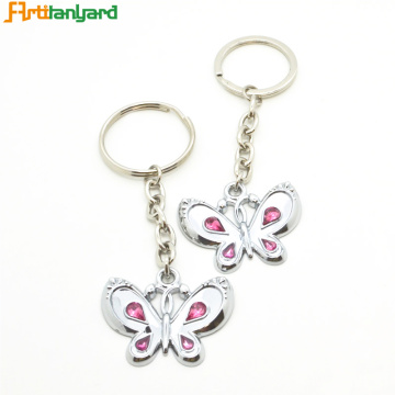 Special+Key+Chain+With+Plated+For+Sale