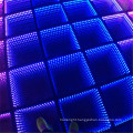 Md 8*8 Pixels Digital Dance Floor for DJ