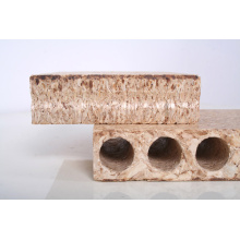 High Quality Door Hollow-Core Particle Board