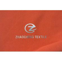 Mete Aramid, PARA Aramid y Anti-Static Blend Fabric, Proteja Aramid III-a (No deris), Use para ropa ignífuga y chaleco de seguridad (ZCGF113)