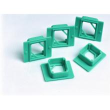 Anéis para encaixar descartáveis (EMOR201) (31050201)