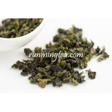 Natürliche und frische Orchidee Aroma Tie Guan Yin Oolong Tee