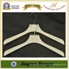 Alibaba Supplier Qualitied Plastic Coat Hanger Car Clothes Hanger
