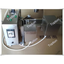 Design top grade full automatic commercial donut machine