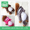 dog clothes drop ship , cheap dog clothing