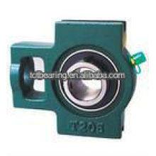 Дешевый подушечный блок uct 206-18 подшипник