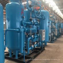 Generador de Nitrógeno de Aire de Alta Calidad