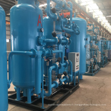Générateur d'azote NG-18013 PSA Prix