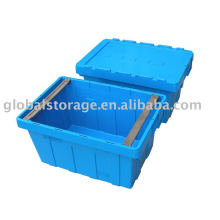 Lid Container (Bracket)