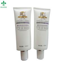 D45mm косметический пластичный пакет пробки для тела косметическая мягкая пробка PE для косметики