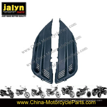 Motorcycle Bodywork Cover for Gy6-150