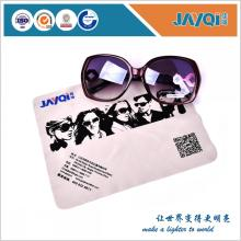 Microfiber Glasses Cloth for Sunglasses