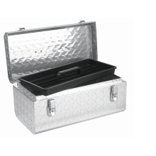 OEM Custom Profession Aluminium Hunting Weapon Case