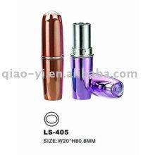 Boîtier à lèvres LS-405