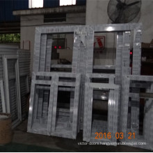 upvc profile window doors design upvc profile window doors design