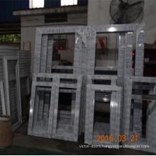 upvc profile window doors design upvc profile window doors design
