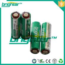 Batterie pour les prothèses auditives, vendre des piles alcalines usées alcalines a27