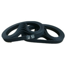 Industrial Rubber Timing Belt, Power Transmission 170xl