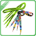 Popular Sport Shoes Accessory Cheap Price Hollow Shoelace