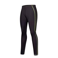 Funky Gym Waer en Spandex Pantalones para hombres