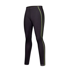 Funky Gym Waer в спандекс брюки для мужчин