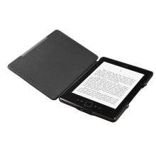 Tampa da caixa de couro para Kindle Paperwhite Preço por atacado