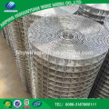 China suppliers wholesale Multifunctional Reasonable Price pigeon cages welded mesh