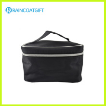 Promotional Unisex Cosmetic Bag with Custom Logo Rbc-073
