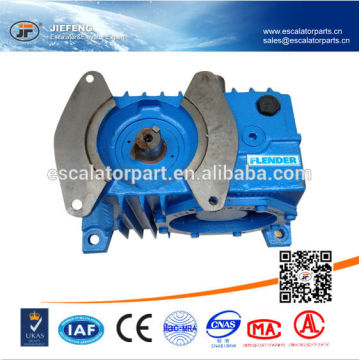 SMT244939 Schindler Worm Gear For 9300 Escalator (FELENDER)