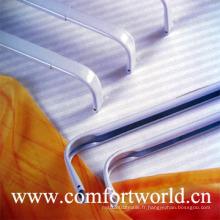 C Modèle Écran de fenêtre flexible (SHFJ00409)