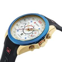 Fashion sports watches that have logo