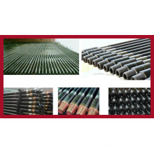 API 5DP Carbon Steel Drill Pipes
