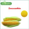 Zeaxanthine Extract poeder