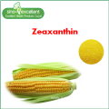 Zeaxanthin Extract powder