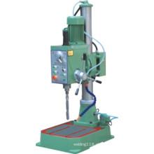 Máquina de perfuração vertical (ZS5140F)