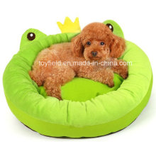 Dog Products Bed Mat Cat Supply Accessories Pet Bed
