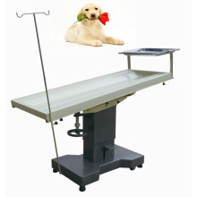 Dwv Veterinary Animal Surgical Table