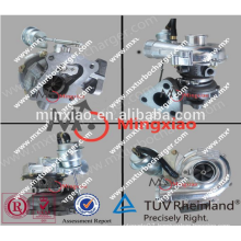 1515A029 VA420088 VB420088 VC420088 Turbocharger from Mingxiao China