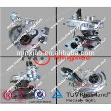 1515A029 VA420088 VB420088 VC420088 Turbocompressor de Mingxiao China